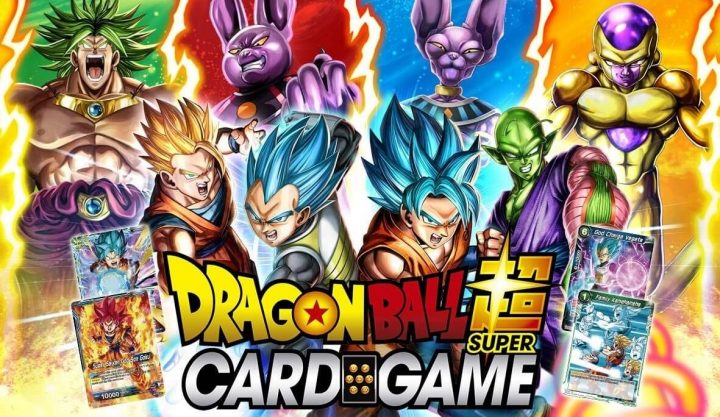 DragonBall-Super-Card-Game