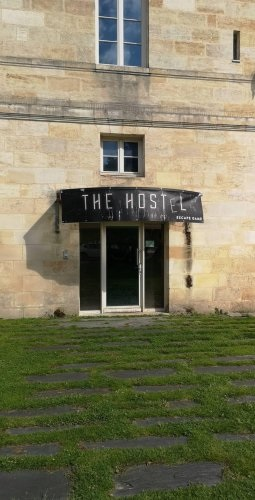The-Hostel-Talence