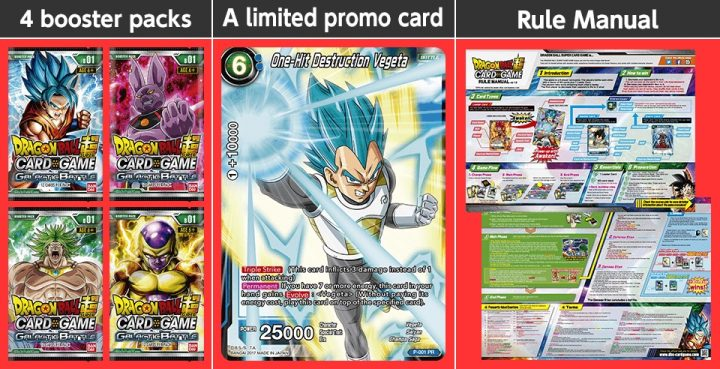 DragonBall-Super-Set-Pack-Spécial