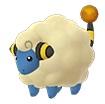 wattouat-pokemon-go