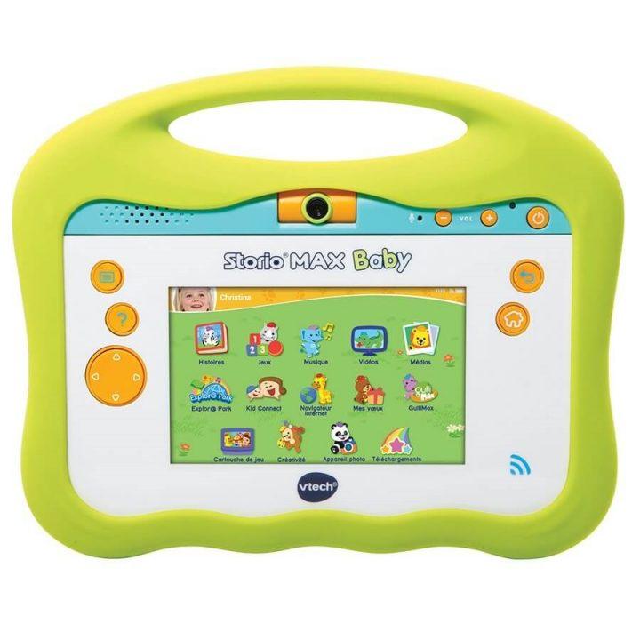 tablette-storio-max-5-baby-tut-tut-aventures_8
