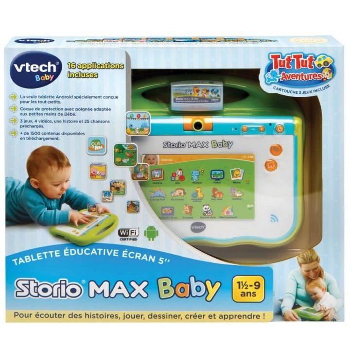 tablette-storio-max-5-baby-tut-tut-aventures_9