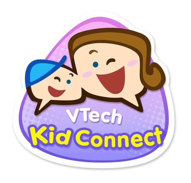 vtech-kid-connect-logo
