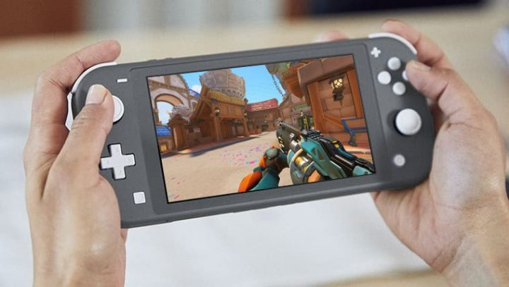 Overwatch-nintendo-switch