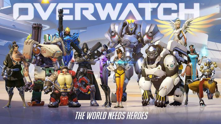 overwatch-switch