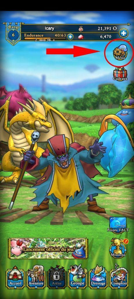 dragon-quest-tact