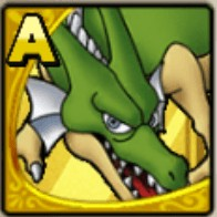 dq-tact-dragon