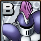 dq-tact-chevalier-aberrant