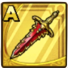DQ-tact-Epée-de-flamme